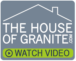 Watch the House of Granite Video